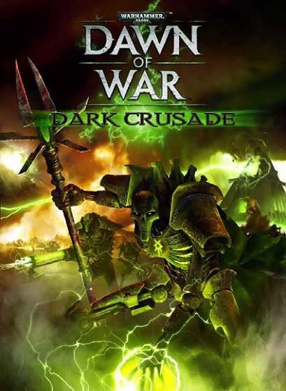 Группа H: Россия - США HDTV 1080i. Обложка торрента Warhammer 40000: Dawn of