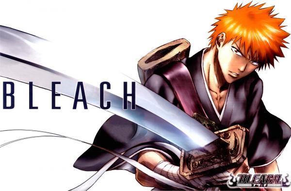 Ichigo_bleach01